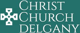 Christ Church Delgany